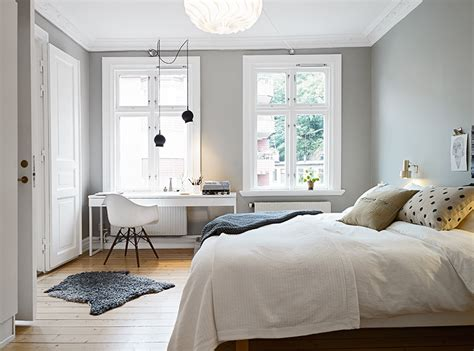 grey wall bedroom decordots grey walls