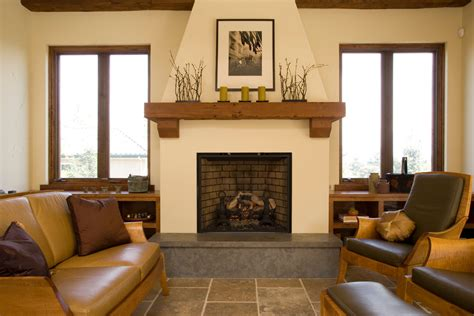 wall mantle cool wall mantel shelf decorating ideas gallery in living