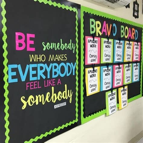 ideas for decorations for classrooms 25 best ideas about classroom decor on