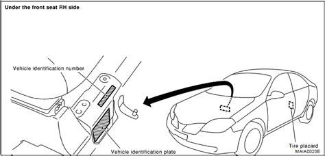 automotive repair manual 2009 infiniti g spare parts catalogs transmission service 2008 infiniti g35 imageresizertool com