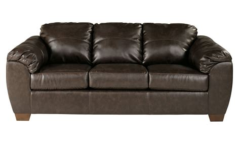 furniture leather sleeper sofa black leather sleeper sofa with storage and low wooden