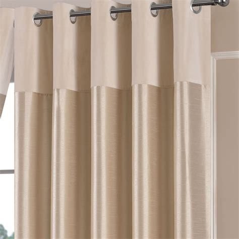 cheap kitchen curtain sets kitchen curtain sets gallery of apple pattern