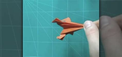 origami rocket ship how to make a rocket from folded paper with origami