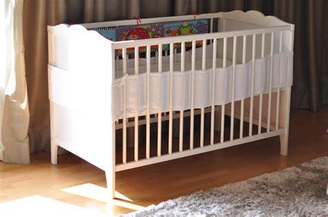 mini crib mattress dimensions mini crib mattress dimensions davinci emily mini