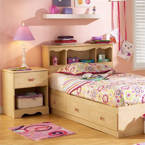 south shore bedroom furniture houseofaura south shore bedroom furniture south