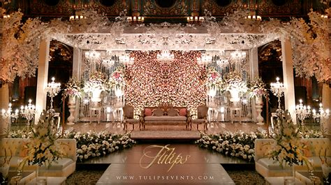 decoration for engagement at home engagement decorations at home best free home design