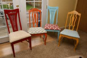 kitchen and dining room chairs feature friday kitchen table and chairs redo