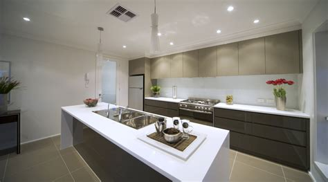 kitchen colours and designs personalized to enhance your decor style kitchen