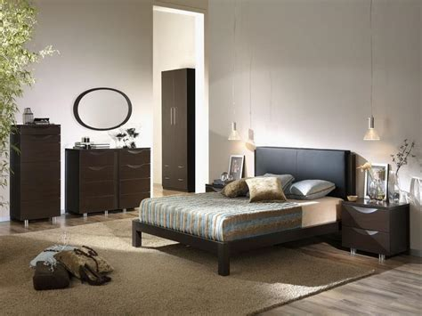 what color to paint bedroom furniture bedroom best bedroom paint colors with wooden furniture