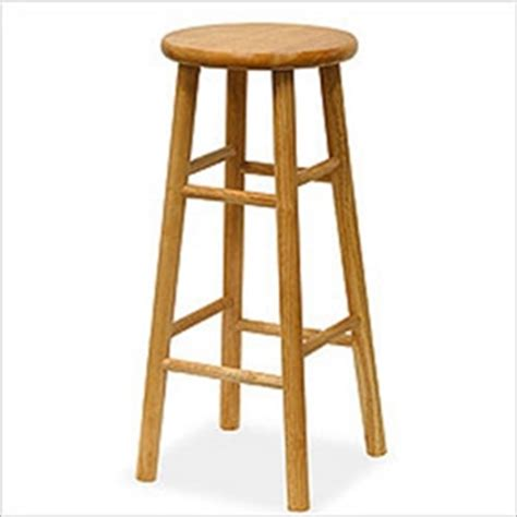 bar stool woodworking plans bar stool woodworking plans 3 things to consider when