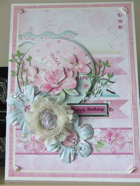 hunkydory card kits 17 best images about hunkydory cards on card