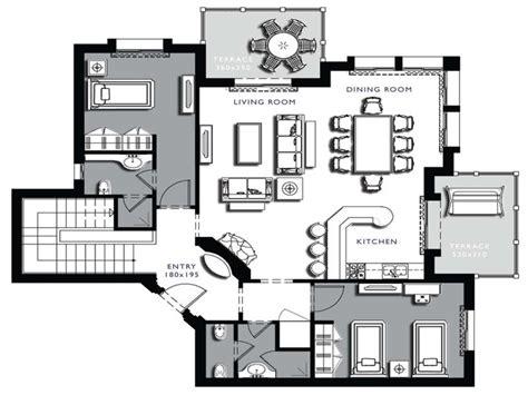 architectural design floor plans castle floor plans architecture floor plan architecture