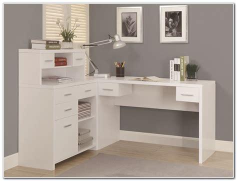 corner desk with hutch corner desk with hutch ikea desk interior design ideas
