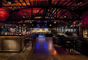 la club best bars and clubs in la