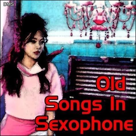 pyar hai tumhi se name pyar hai tumhi se mp3 song songs in
