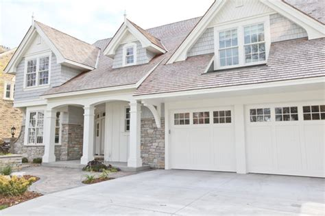 exterior paint colors to make house look bigger exterior paint colors that make your house look bigger