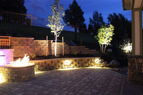 landscaping denver co denver landscaping water solutions sprinkler service