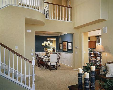 paints for home interiors luxury beige interior design paint ideas interior paint reviews interior paints home design