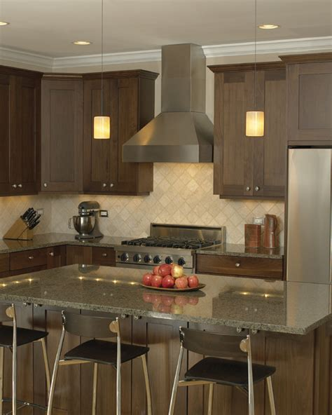 tech lighting low voltage cabo led pendant contemporary