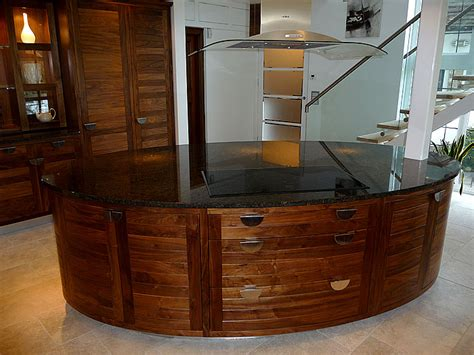 best oval kitchen islands design bespoke contemporary kitchen contemporary kitchen