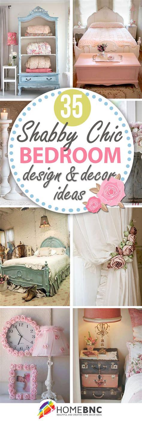 shabby chic vintage bedroom ideas best 25 vintage bedroom decor ideas on