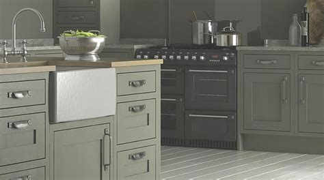b q kitchen doors and drawer fronts b q kitchen cabinets drawers dressers