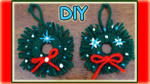 decorations made easy ornaments
