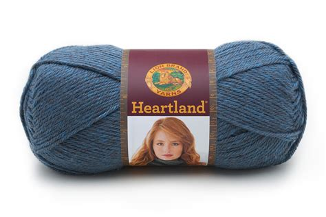 what do you need to knit what supplies do you need when you re learning to knit or
