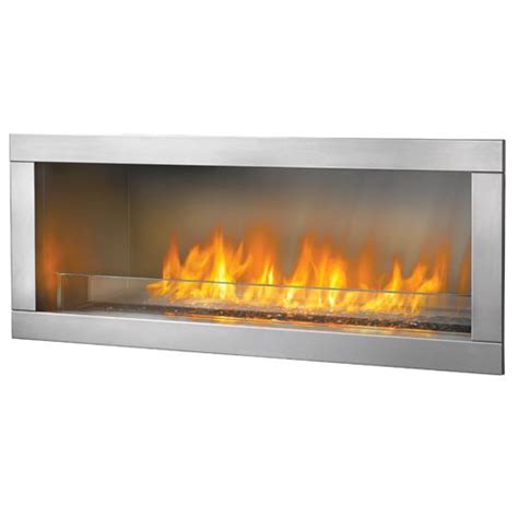 outdoor linear gas fireplace outdoor linear fireplace friendly firesfriendly fires