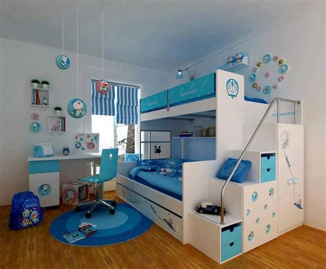 child bedroom designs information at beautiful bedroom design for