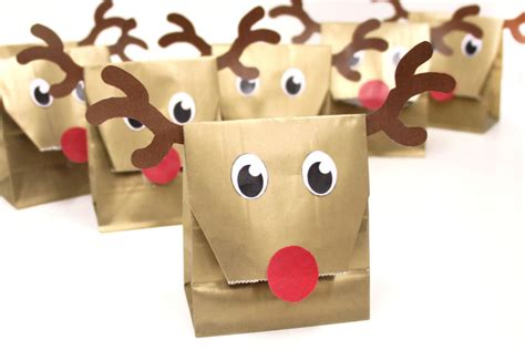reindeer crafts rudolph wait till you see these reindeer crafts