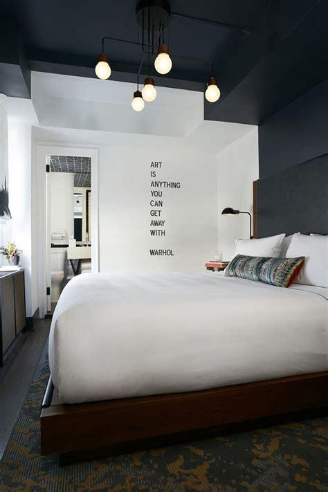 room lighting ideas bedroom best 25 hotel bedrooms ideas on hotel style