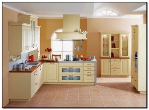 paint colors kitchen paint color ideas for your kitchen home and cabinet reviews
