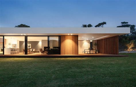 blairgowrie house 2 by inform design caandesign