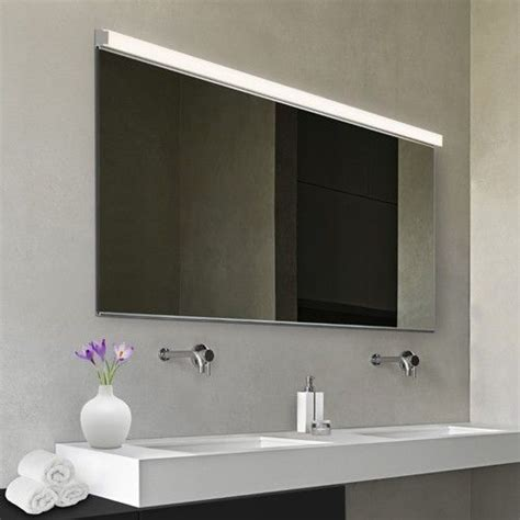 led bathroom lights vanity 18 best images about vanity lighting on dovers
