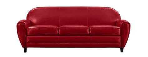 nettoyer canape simili cuir maison design zeeral