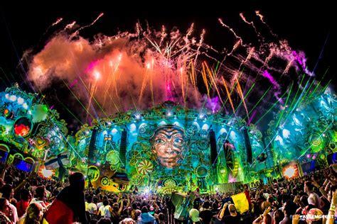 brazil painting festival tomorrowland brasil podr 237 a ser cancelado a pocos d 237 as de