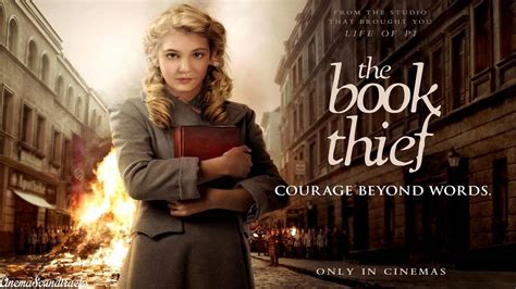 the book thief pictures the book thief free on yesmovies to