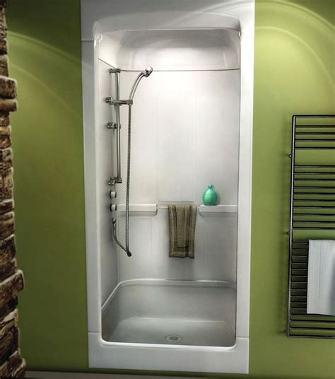 Small Bathroom Ideas With Shower Stall by Astonishing Small Bathroom Designs With Shower Stall Ideas
