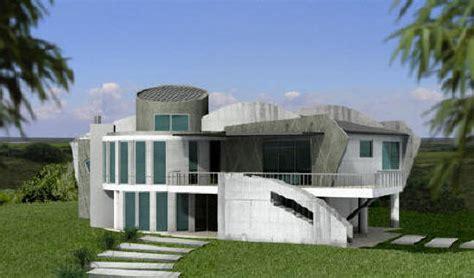 new home designs ultra modern new home designs ultra modern home designs