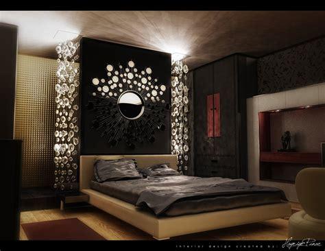design of bedroom interior bedroom design ideas luxury interior decobizz