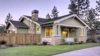 craftsman style house plans one story northwest style craftsman house plan single story