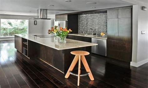 hardwood kitchen cabinets best hardwood floors kitchen kitchen designs with
