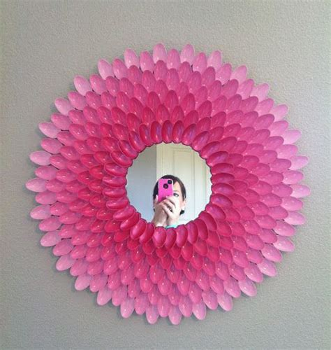 pintrest crafts for the best diy craft ideas from lifestyle home