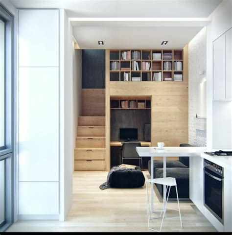 interior design ideas for small apartments practical interior design ideas for small apartments