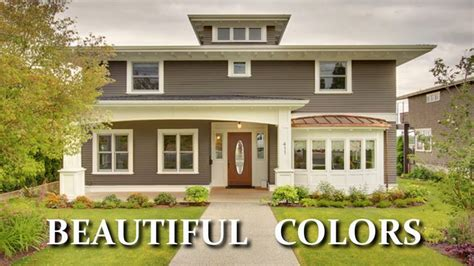 exterior house paint colors photo gallery in kerala home design beautiful colors for exterior house paint