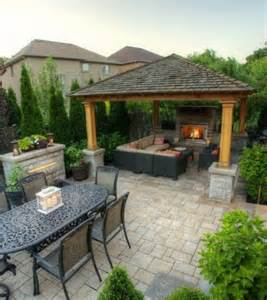 small gazebos for patios 25 best ideas about backyard gazebo on garden