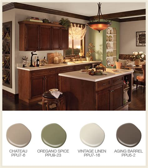 behr paint color ideas kitchen colorfully behr easy kitchen color ideas