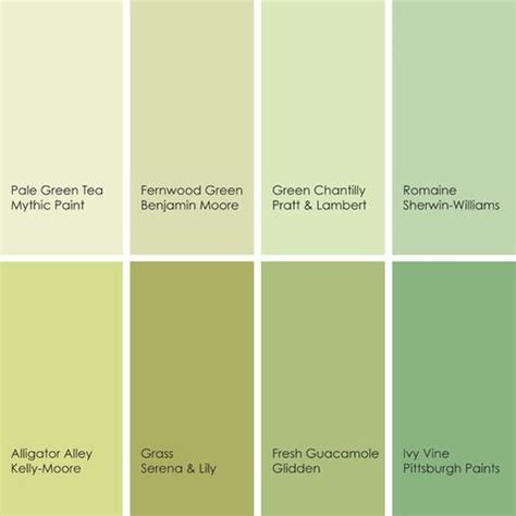 behr paint colors green tea colors the o jays and shades on