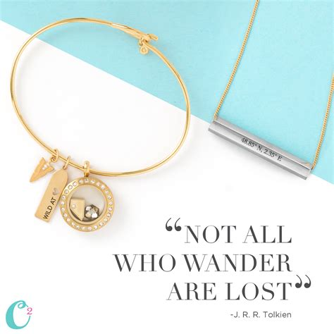 origami owl locations add coordinates to origami owl inscriptions